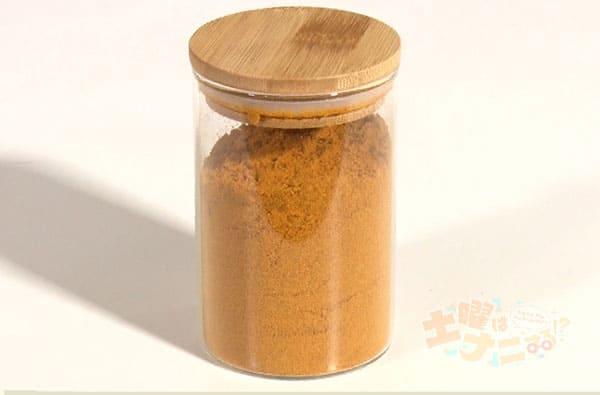 土曜はナニする 印度カリー子 5分で作れるスパイスカレーレシピ タクコミックス
