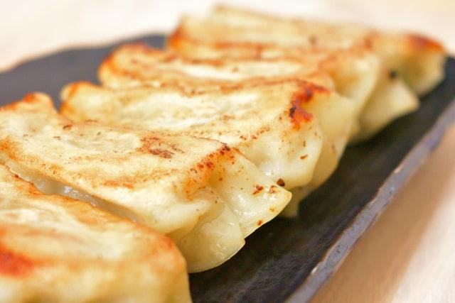 ヒルナンデス 印度カリー子 スパイスカレー レシピ グレイビー タクコ スパイスレシピ 餃子