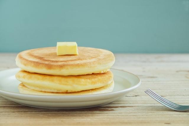 ラヴィット ラヴィットランキング アレンジレシピ 作り方 ホットケーキミックス