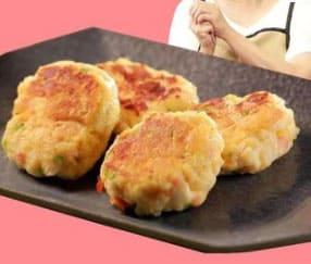 おはよう朝日です おは朝 レシピ 時短レシピ 時短料理 今夜はこの料理を作ってくだサイコロ オクラ