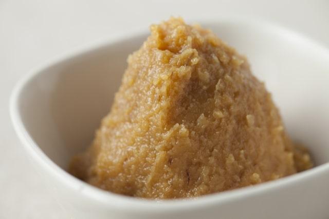 世界一受けたい授業 レシピ 作り方 材料 手作り発酵食品 DIY発酵食品 ピスタチオ味噌