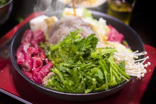 沸騰ワード レシピ 伝説の家政婦 志麻さん タサン志麻 すき焼き