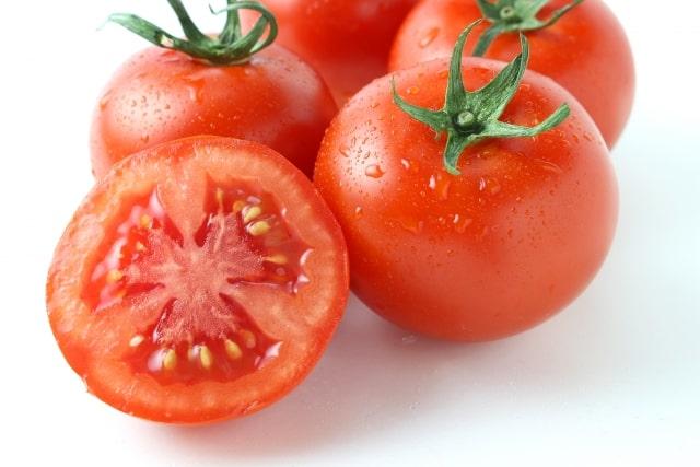 ヒルナンデス レシピ 作り方 ライバル食材徹底討論 トマト