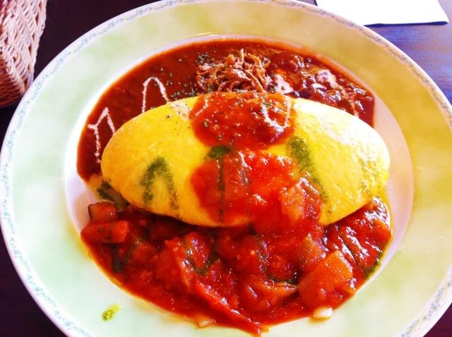 ヒルナンデス 洋食の名店 公式レシピ 再現レシピ