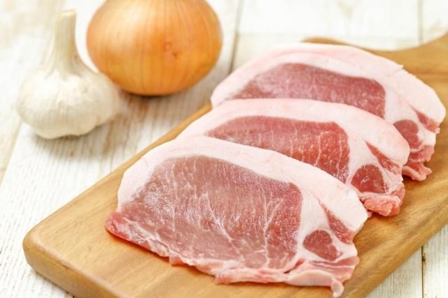 よ~いドン プロにお願い!ちゃちゃっとワンプレート レシピ 作り方 豚バラ肉