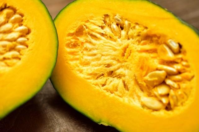 ヒルナンデス レシピ 作り方 ベストな調理法 徹底討論 ライバル食材 かぼちゃ
