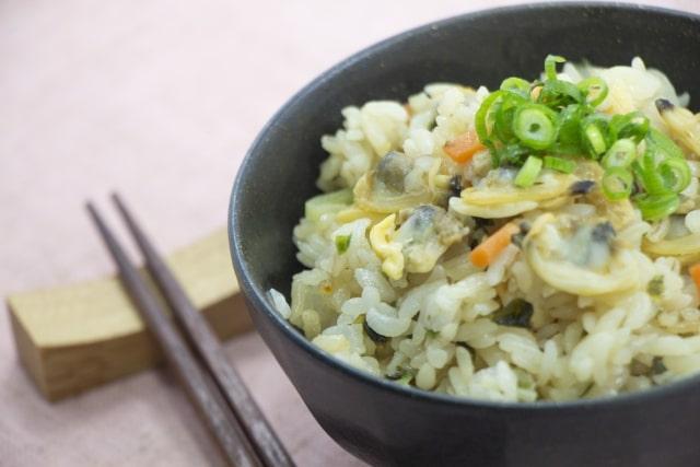 サタデープラス レシピ 作り方 ヘビロテランキング 五十嵐夫婦 ブロッコリー 炊き込みご飯